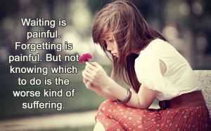 File Name : sad-love-quotes-hd-wallpapers.jpg Resolution : 1920x1920 ...