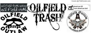 oilfield_trash-787095.jpg?i