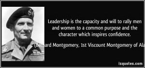 quotes about bad leadership mistress of quotes about bad leadership ...