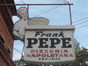 Image search: Pepe