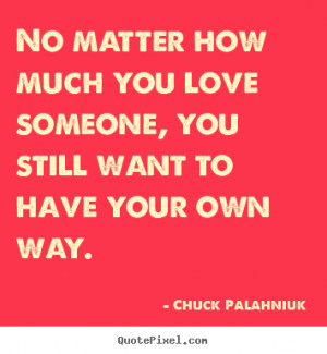 ... love quotes motivational quotes inspirational quotes friendship quotes