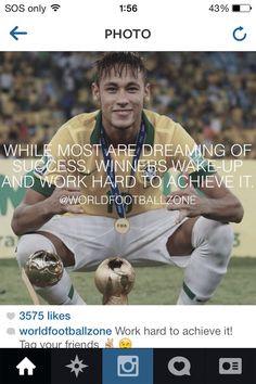 Neymar Jr. Football #pdsmostwanted More