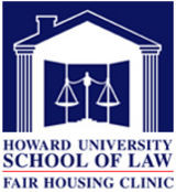 Howard+university+logo