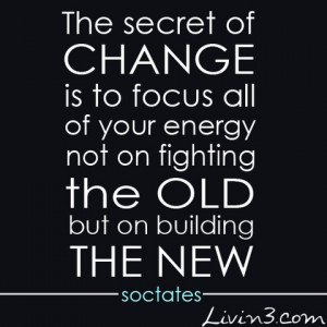 Socrates Quotes About Young People . Last forever ensures that a ...