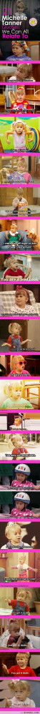 ... quotes quotes tv quote life quote tv shows funny quotes full house