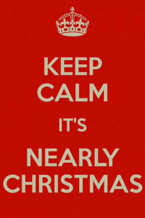 Mean Quotes And Sayings Christmas card sayings and