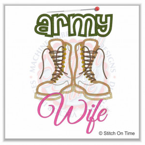 hayes military wife love military wife sayings military wife sayings ...