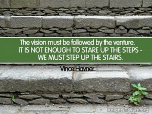 Download Vance Havner Quote Wallpaper