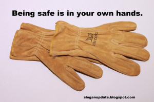 ... safety slogans sayings electrical safety slogans and sayings makes