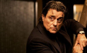 Ian McShane signs on to Jack The Giant Killer