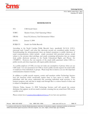 Attorney Client Letter Template 2008 picture