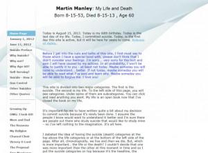 Kansas City sports writer Martin Manley leaves behind website after ...