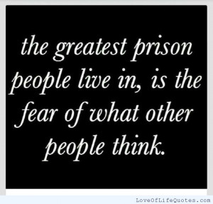 The-greatest-prison-people-live-in.jpg