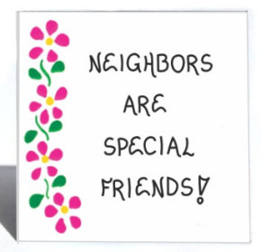 nice quotes about neighbors nice quotes about neighbors nice quotes