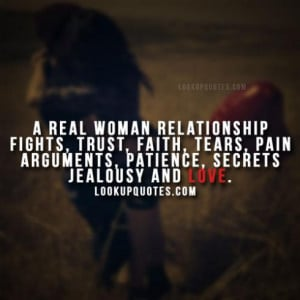 ... want a relationship real man quotes i want a real relationship quotes