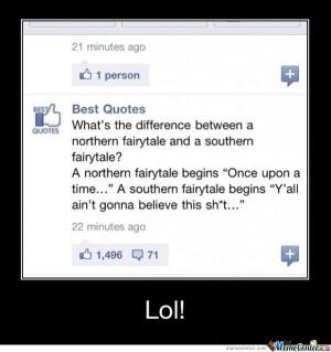Lol So True Quotes LOL so True