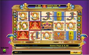Casino Cleopatra Free Slots. Free Casino Slots Free Slots 4u. View ...
