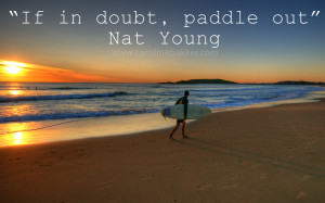 Surfing Quotes 7