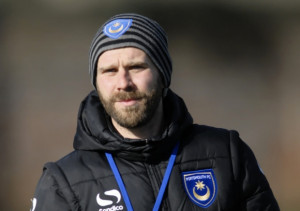 Pompey talents only have themselves to blame as unbeaten run ends