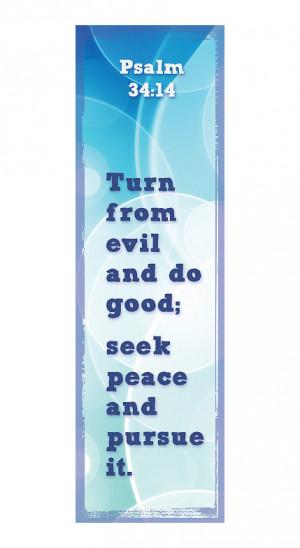 Religious Quotes Free Printable Bookmark Quotesgram