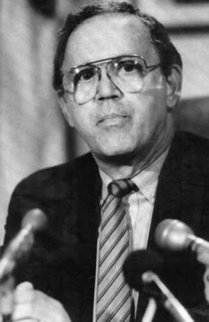 Nation could use more Warren Rudmans