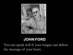 john.ford_.quote_-500x375.jpg