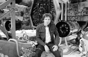 The very best Han Solo quotes from Star Wars