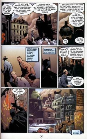 Batman and Robin the Boy Wonder Quotes - eBaum's World Forum