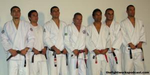 Rhalan, Reylan, Rener, Relson, Rorion, Ralek, and Ryron.