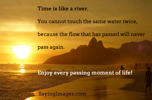 Quotes About Time Passing Too Quickly To how time is speeding by