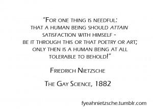 Friedrich Nietzsche Quotes HD Wallpaper 12