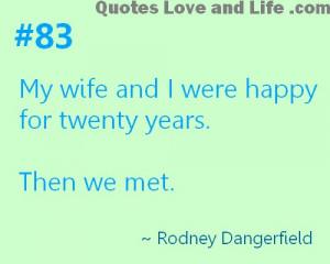 quotes #quotesonlife #inspirationalquotes #lovequotes www ...