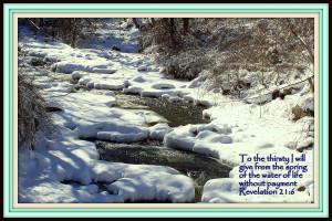 winter-stream-bible-verse.jpg