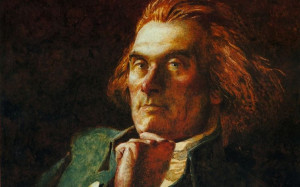 ... Wyeth, Quotes History, Liberty Freedom, Art Th Wyeth, Favorite Quotes