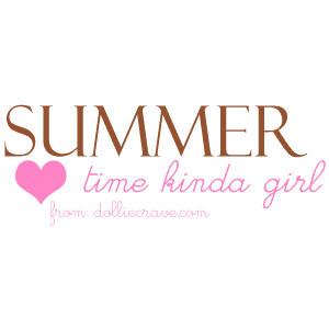 cute fashion girly pink princess quotes