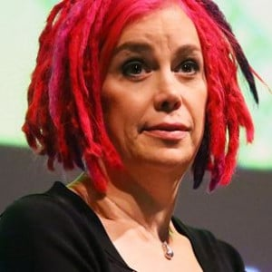 Lana Wachowski Talks About Difficult Past