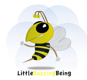 Honey Bee Quotes http://little-human-being.blogspot.com/2011/11/quotes ...