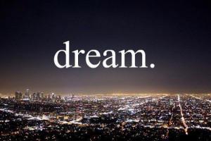 http://www.graphics99.com/dream-dream-quote-2/