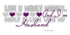 Love My Husband Quotes For Facebook Cover I love my husband quotes ...