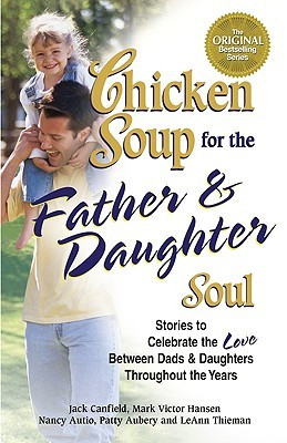 ... Years (Chicken Soup for the Soul (Paperback Health Communications