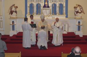 Diaconal-Ordination-38.jpg