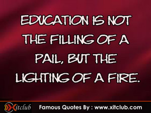 famous funny quotes education 800 x 534 332 kb jpeg courtesy of funny ...