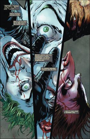 detective-comics-joker.jpg