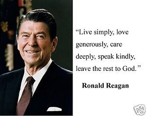 President-Ronald-Reagan-live-simply-Famous-Quote-8-x-10-Photo-Picture ...