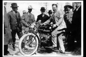 Pancho Villa Quotes Photos Picture