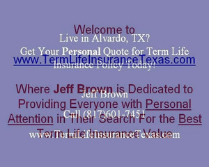 Funny Quotes About Life Insurance