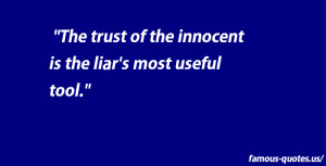 liar-quotes-the=trust-of-the.jpg
