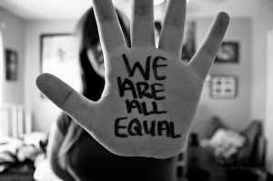 equal-we-are-all