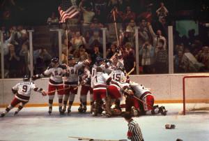 1980-the-us-team-defeated-the-vastly-superior-soviet-union-hockey-team ...