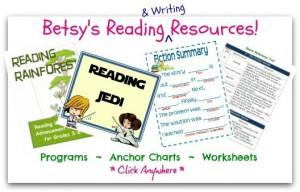 teacher resource classroom